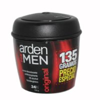 Arden For Men Desodorante 135G