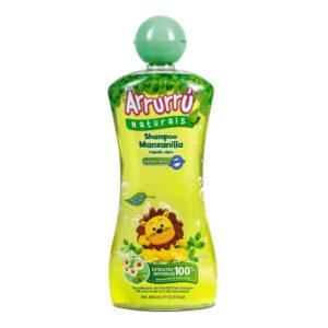 Arrurru-Shampoo-de-Manzanilla-400-Ml