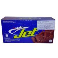 Chocolatina Jet 24