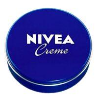 Crema Nivea-3.5 Onzas