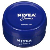 Crema Nivea-6.8 Onzas